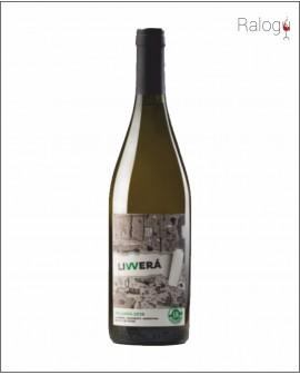 Escala Humana Livvera Malvasia by G.M. 2018