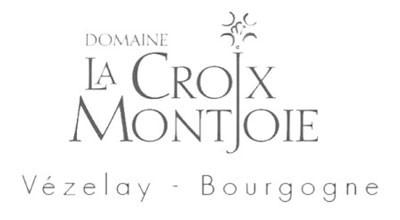 Domaine Le Croix Montije
