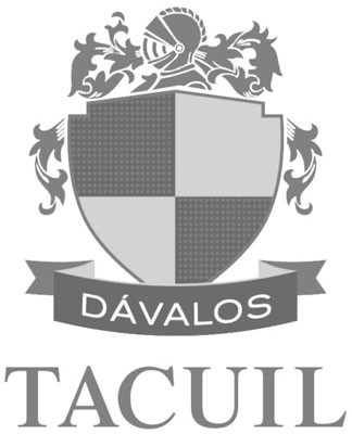 Bodegas Tacuil