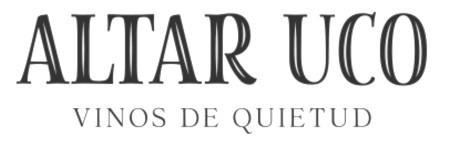 Altar Uco