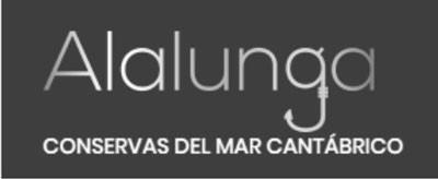 Alalunga