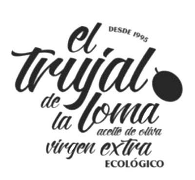 El Trujal De La Loma