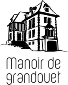 Manoir du Grandouet