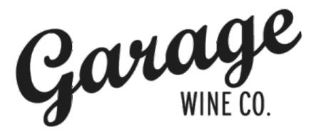 Garage Wine CO.